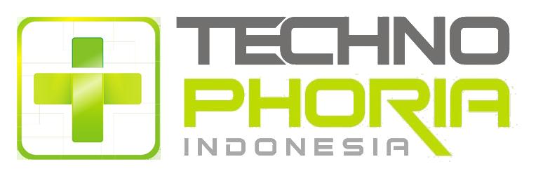technophoria indonesia